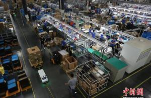 工信部报告:中国关键软件