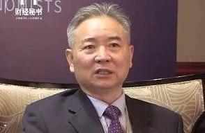 徐洪才:突破中等收入陷阱