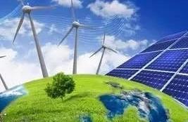 2019年全球可再生能源投