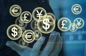 新消费群体推动金融科技