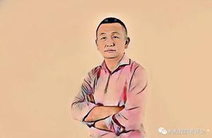 老实本分朱啸虎 | IIR