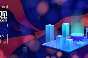 2020,数字经济六大趋势应
