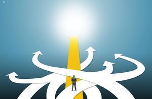 初创企业通过爆品起步时要注意的几点