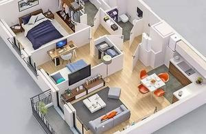 2020年租客与租房市场的