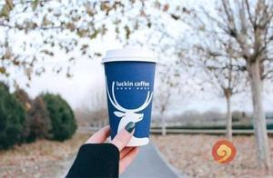 中金公司力挺 瑞幸咖啡