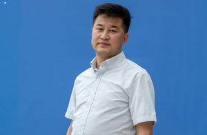 中俄研究院王庆生:建议新