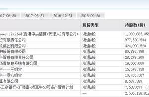回顾!中国保险第一大案始