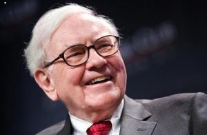 巴菲特:无论股价怎么变动,你只需要关心投资目标的内在价值