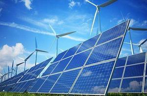 德国能源转型十年成果回