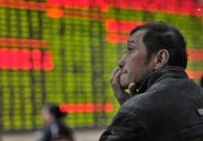 冷链物流概念股大涨 金