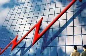 观点 | 预见经济:二月