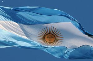 经合组织:2020年阿根廷经