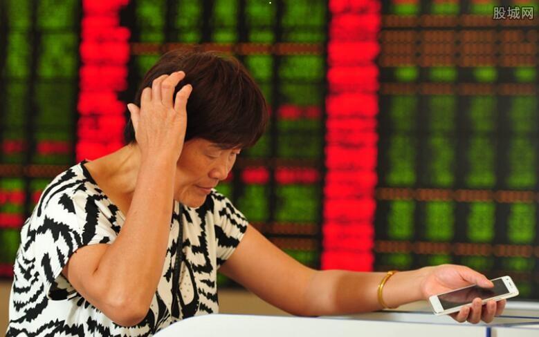 方邦股份什么时候上市 方邦股份后期走势怎么样?