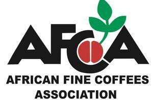 非洲优质咖啡协会:咖啡危