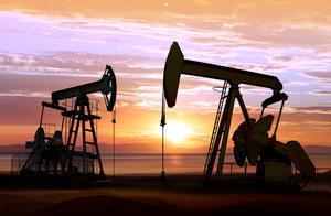 国际原油价格创阶段新低,是风险还是机遇?