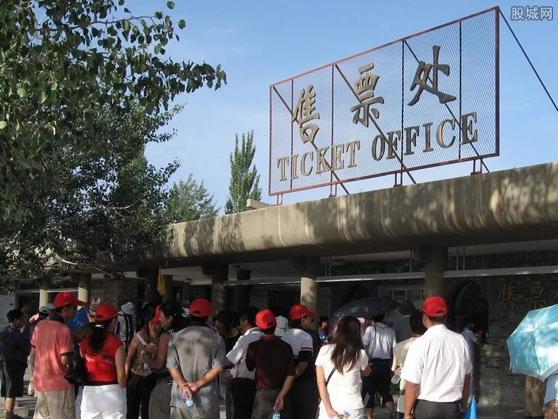 济南景区恢复开放 需身份核实后才可入园