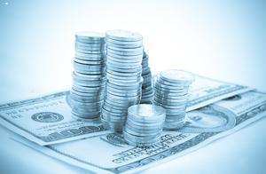 前特朗普顾问:美国有责任发起数字货币计划并引领数字货币