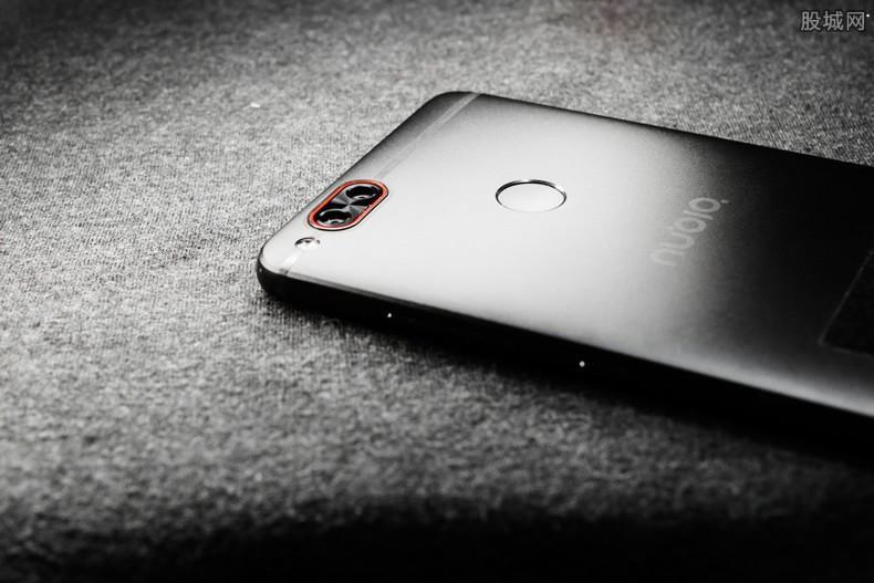 红魔5G游戏手机今日开售 最快30秒售罄!