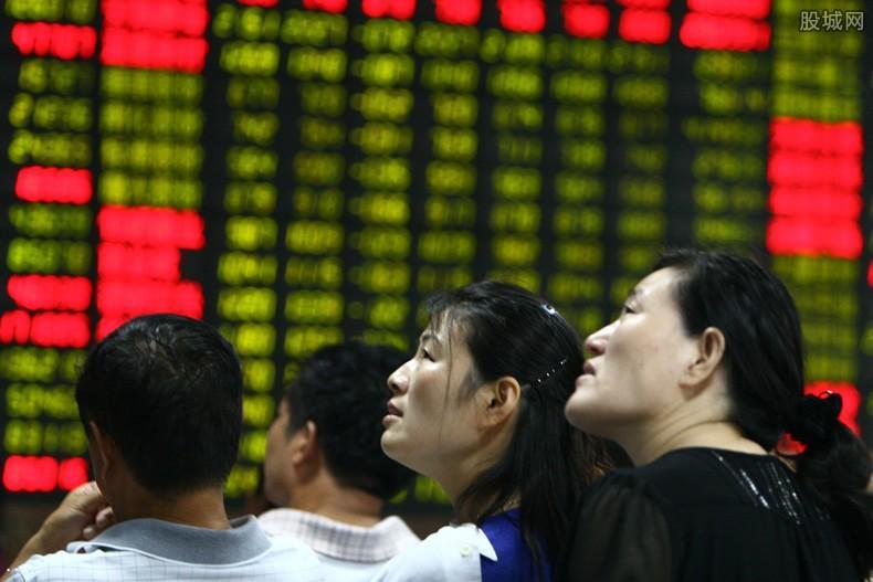 猪肉板块走弱 牧原股份大跌5.3%报84元