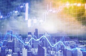 美股熔断,多国市场大跌,现在是否要赎回基金或者售出股票?