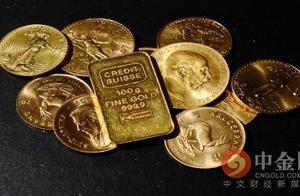 冲动是魔鬼!分析师警告称在股市失控之际别急着去买黄金