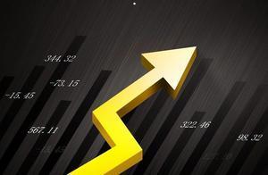 价值投资者看过来!事件性波动往往带来逢低买入机会……