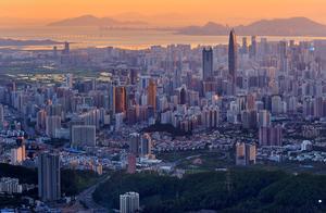 为什么广东GDP始终排名全国第一,江苏究竟差在哪里?