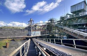 煤制氢有望成为新增氢气供给主力,煤化工产业升级加速腾飞