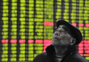 高铁轨交概念股异动 白云电器股价上涨超5%