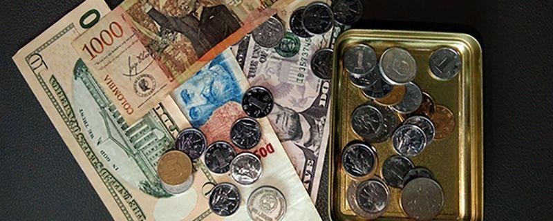 渤海银行官网理财产品有什么类型