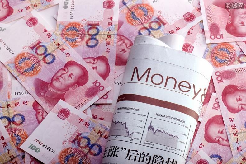 钱生钱的途径有哪些 可以来考虑下这几种方法