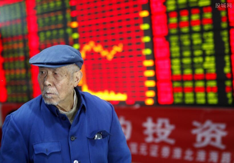 [重庆百货股票]股票一个