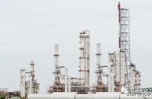 [股票技巧]投资59亿填海,对标裕廊岛,山东开启2000万吨炼化项目建设大幕