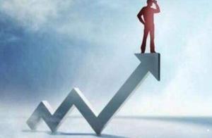 [股票基金排名]捷成股份