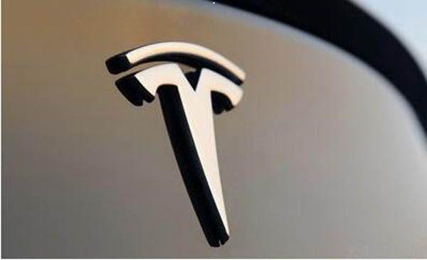 [武汉控股股票]特斯拉将包揽逾25%份额  电动汽车市场谁能抗衡