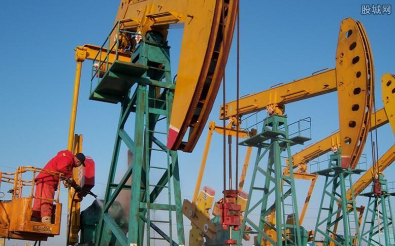 [002314雅致股份]伊朗石油最新消息 伊朗石油对股市影响有多大?