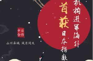 [600250]中国指数机构进