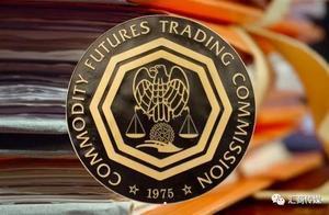 [300335]盈透证券外汇存款减少680万美元,Oanda与嘉盛不相上下