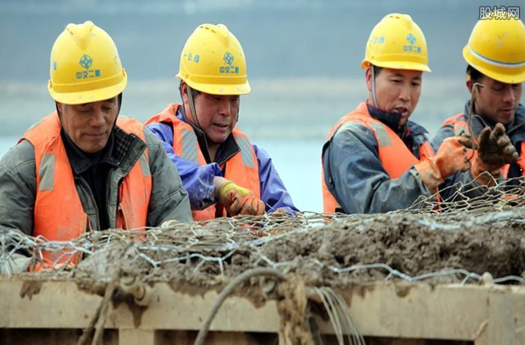 [烟台冰轮股吧]返岗农民工7800万 预计4月上旬基本完成