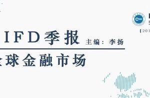 [迪斯尼概念股]【NIFD季