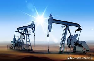 [300114]社论丨原油价格