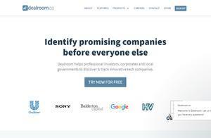 [股票软件销售]为创业者