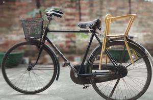 [跨境电商股票]共享单车