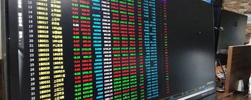[603996]一手股票多少股