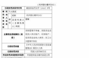 [600300维维股份]杭州银