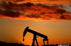 [600808股吧]油价,每桶50