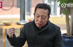 [东源电器股票]海底捞21
