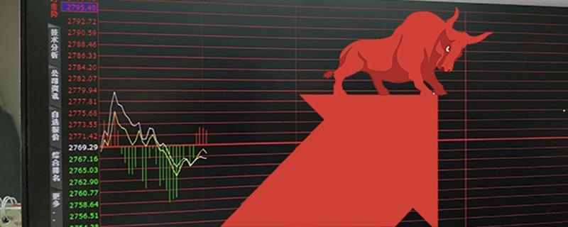 [股票600481]原始股是什